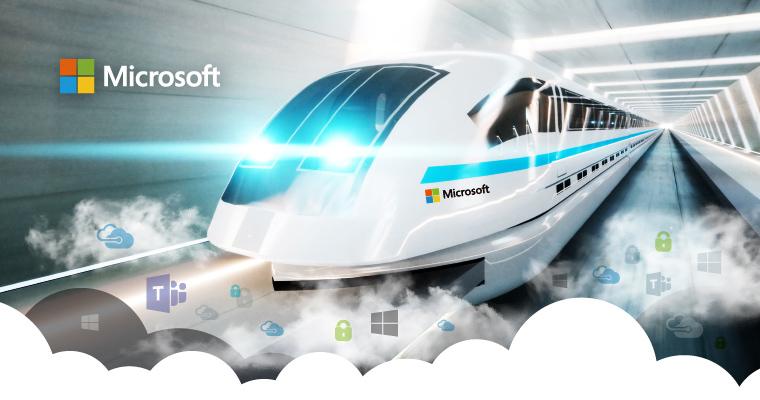 微軟與零壹攜手合作,協助資育中心旗下進駐廠商,享有免費方案與專業諮詢服務,讓您無縫轉移,輕鬆上雲,也可以降低初期營運成本,靈活拓展您的商業價值。